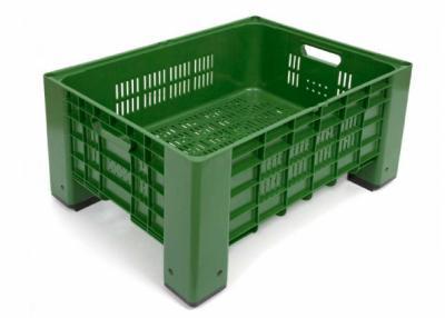 eur10 60x40x10 | casse usa e recupera | imballaggi in plastica